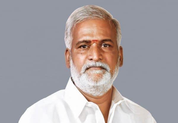 Tamilnadu, Minister, Sekarbabu, அமைச்சர், சேகர்பாபு