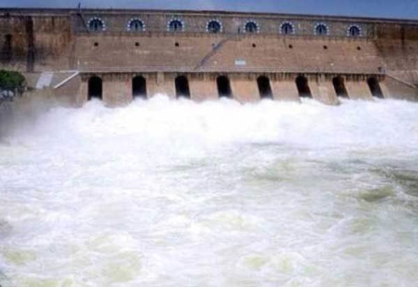 cauvery, water, karnataka, காவிரி, நதிநீர் மேலாண்மை ஆணையம், கர்நாடகா, உத்தரவு, தமிழகம், மேகதாது