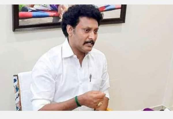 Tamil_News_large_2792692