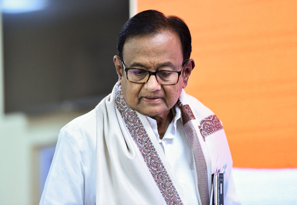 cabinet, P.chidambaram, chidambaram, congress, cong, Ministers, அமைச்சர்கள், சிதம்பரம்,ப.சிதம்பரம்,