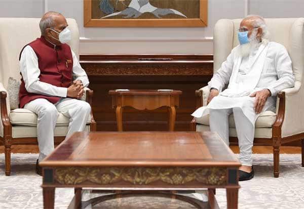 Governor,ஆளுநர்,கவர்னர், narendra modi, PmModi,