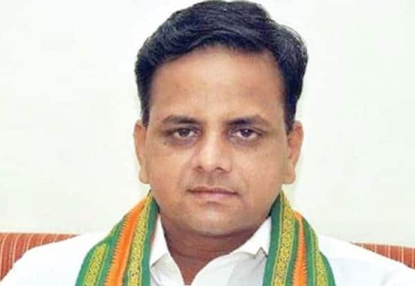 BJP,தாமரை மலரும்,ராகவன்,TN,Tamilnadu,தமிழகம்,தமிழ்நாடு