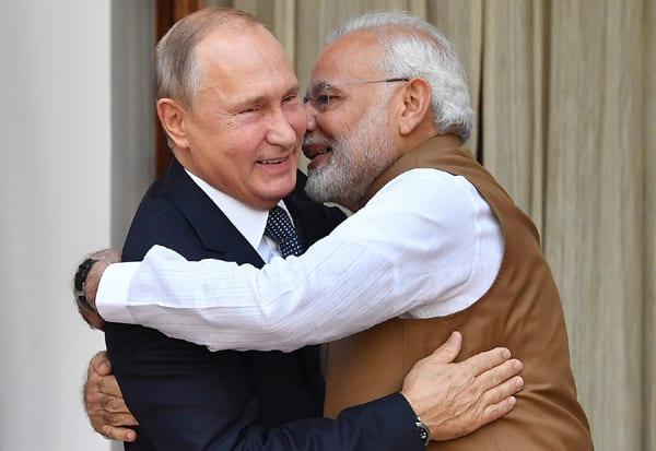 Sky, Russia,India, strategic partnership, Russian envoy, இந்தியா,  ரஷ்யா, உறவு, வானமே எல்லை, ரஷ்ய தூதர்,