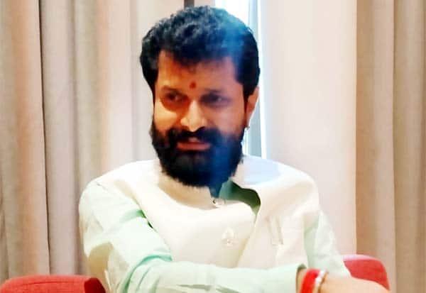 தமிழக பா.ஜ.,வின் புது கோஷம் 'சனாதனம்!'