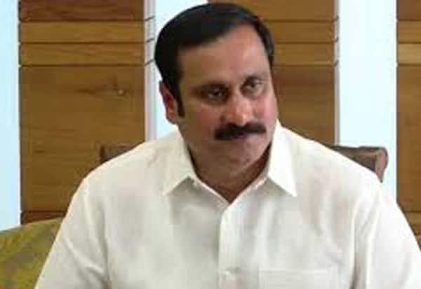 பா.ம.க., தலைவர் ஆகிறார் அன்புமணி Tamil_News_large_2805051