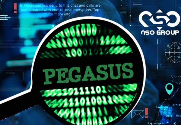 Pegasus Spyware, Israeli Spyware, Affected Phones, பெகாசஸ் ஸ்பைவேர், இஸ்ரேல், மொபைல், போன், பாதுகாப்பு, உளவு