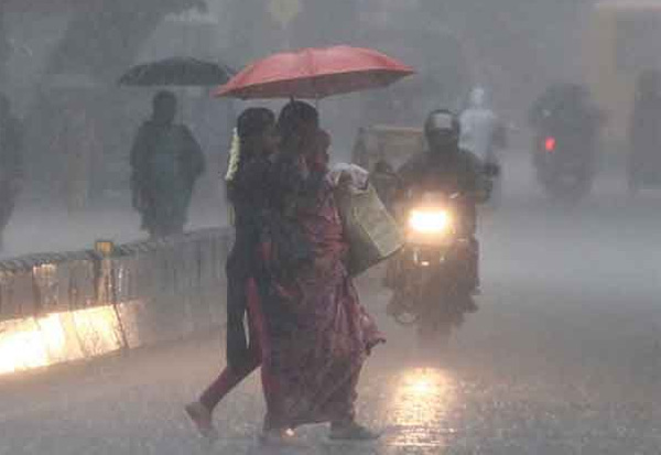 Rain, Weather Report, Coimbatore, மழை, வானிலை,
