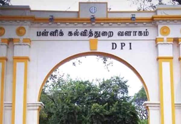 Tamilnadu, School Education, Unit Test, தமிழகம், மாணவர்கள், பள்ளிக்கல்வித்துறை, அலகுத்தேர்வு