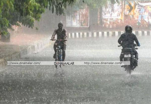 Tamilnadu, Rain, Weather Report, தமிழகம், மழை, வானிலை