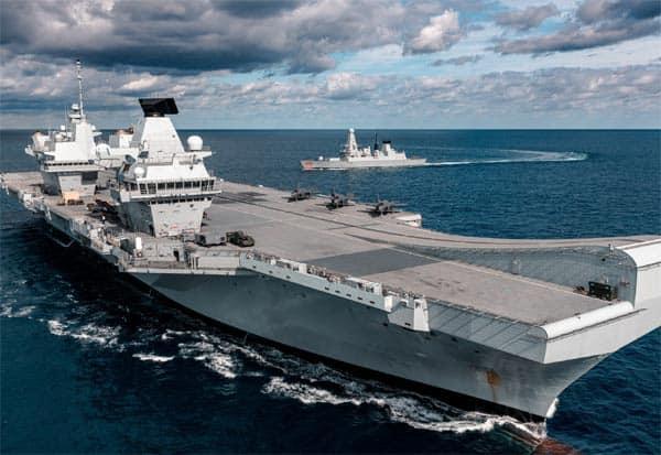 India, UK, Navy, Indian Military,