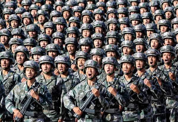 china, tibet, Youths, army, சீனா, இளைஞர்கள், ராணுவம்,