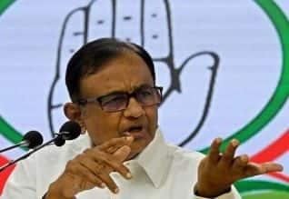 ஒட்டுக்கேட்பு விவகாரம்: இந்திய அரசின் நிலைப்பாட்டை ...