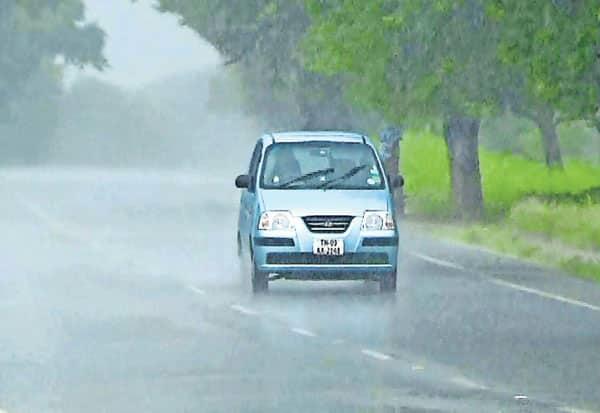 கோவை, நீலகிரி, தேனி, கன்னியாகுமரி, கனமழை, மழை
