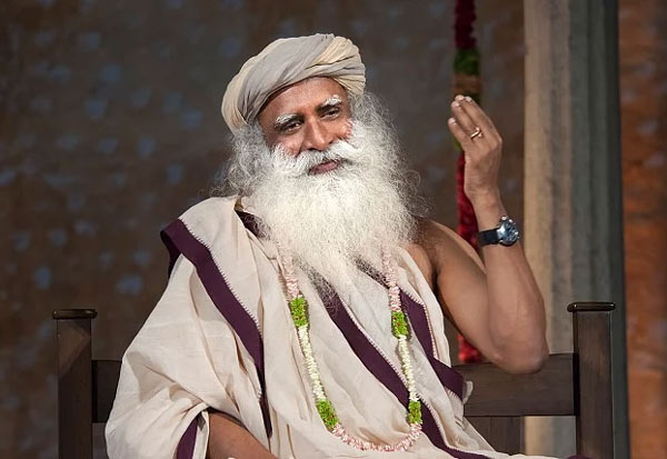 Guru Purnima, Sadhguru, Project Samskriti, Culture, குரு பூர்ணிமா, சத்குரு, சம்ஸ்க்ருதி, கலாசாரம், பாரம்பரியம்