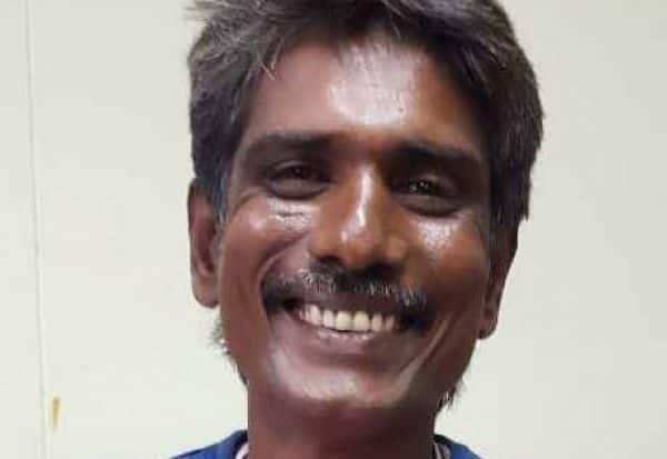 மெரினாவில் குண்டு மிரட்டல் : கோவையில் ஒருவர் கைது