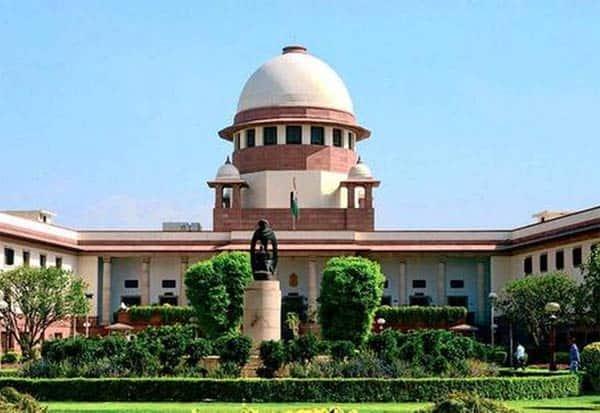 SC, Refuses, Ban Begging, சுப்ரீம் கோர்ட், உச்ச நீதிமன்றம், பிச்சை, தடை, செய்ய முடியாது