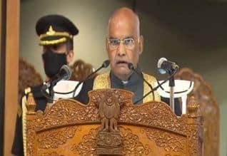 காஷ்மீர் கலாசாரத்திற்கு வன்முறை விரோதமானது: ...