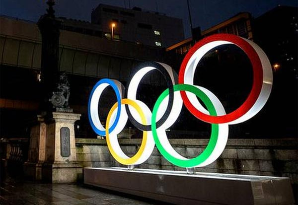 Tokyo Olympic, Organisers,COVID-19, Measures, Daily Cases, Spike