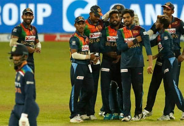 IND vs SL, India, Sri Lanka, 3rd T20I, SLvsIND