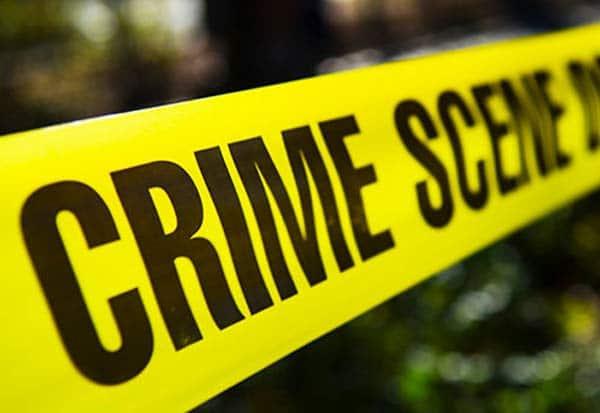 crime,arrest, police