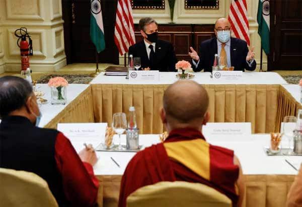 Tibet, US, united states,Antony Blinken,Dalai Lama Blinken, china, திபெத், அமெரிக்கா, சீனா, வெளியுறவு அமைச்சர்