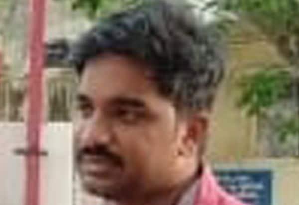 டி.எஸ்.பி., போல பேசி மோசடி: கில்லாடி 'தம்பதி' அதிரடி கைது