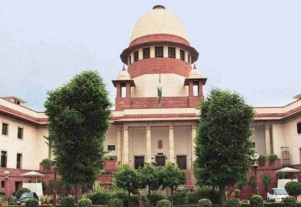 பெகாசஸ், சிறப்பு விசாரணை, Court,Supreme Court, கோர்ட், சுப்ரீம் கோர்ட், நீதிமன்றம்