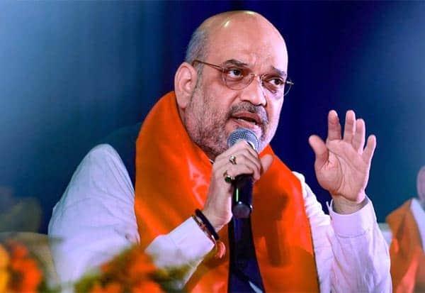 UP, Amitshah, BJP, Massive Majority, உபி, உத்தரப்பிரதேசம், அமித்ஷா, பாஜக, வெற்றி
