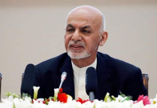 Afghanistan, Situation, Will Change, 6 Months, President, Ashraf Ghani, ஆப்கானிஸ்தான், அதிபர், அஷ்ரப் கானி, சூழல் மாறும்