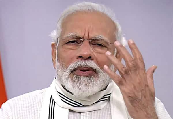 PMModi, Olympics, Hockey, Losses, Tweet, IND, TeamIndia, பிரதமர், மோடி, ஒலிம்பிக், ஹாக்கி, இந்தியா, தோல்வி