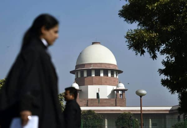 Court,Supreme Court,sc,கோர்ட்,சுப்ரீம் கோர்ட்,நீதிமன்றம்