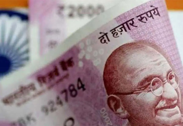 India, Economic Growth, Economic