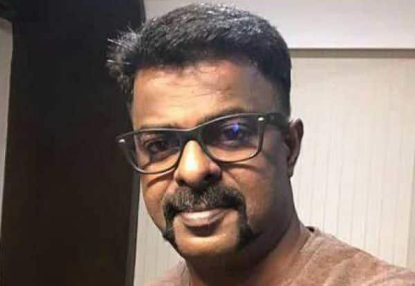 பெண்களிடம் பணம் பறித்த 'டுபாக்கூர்' உதவி கமிஷனர்