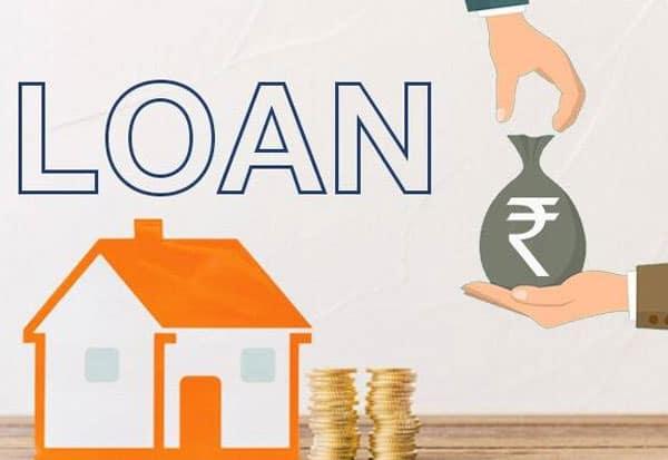 வீட்டுக்கடன், வங்கிகள், housing loan, banks