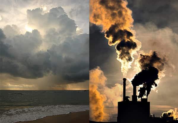 Global Warming, Climate Change, India, காலநிலை மாற்றம்