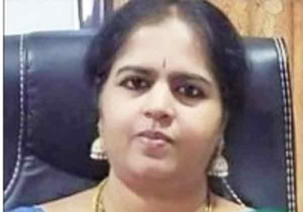 'ஆன்லைன்' விளையாட்டின் அபாயம்! Tamil_News_large_2821233
