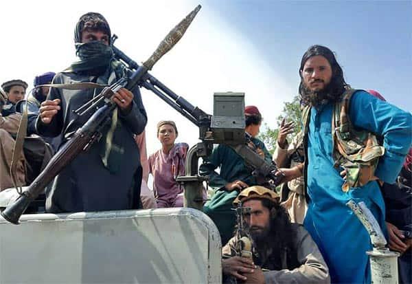 China, Taliban, Friendly Relations, Ready, சீனா, தலிபான்கள், நட்புறவு, தயார், ஆப்கானிஸ்தான்