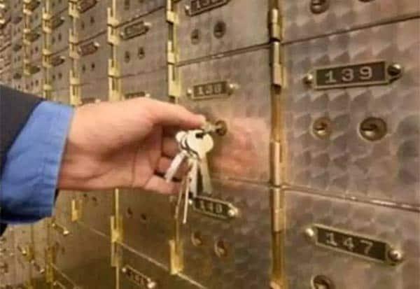 RBI, new guidelines, locker, banks,Reserve Bank