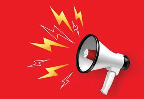 Abusive Speech, Village, Fine, ஆபாச பேச்சு, கிராம மக்கள், அபராதம்