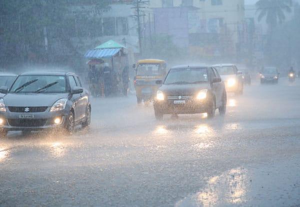 மழை, சென்னை வானிலை, கோவை, நீலகிரி