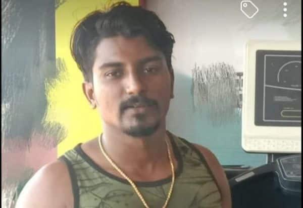 விருதுநகர் வாலிபர் தாராபுரத்தில் கொலை பழிக்கு பழியாக நடந்த 5வது பயங்கரம்