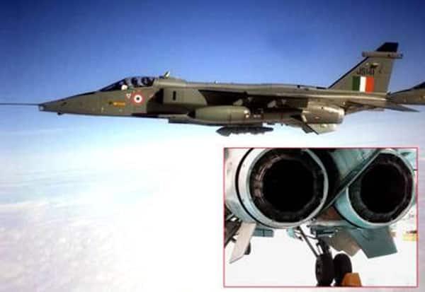 DRDO, chaff, technology, IAF, fighter, aircraft, போர் விமானங்கள், பாதுகாப்பு, அதிநவீன தொழில்நுட்பம், டிஆர்டிஓ, ஏவுகணை, தாக்குதல்,