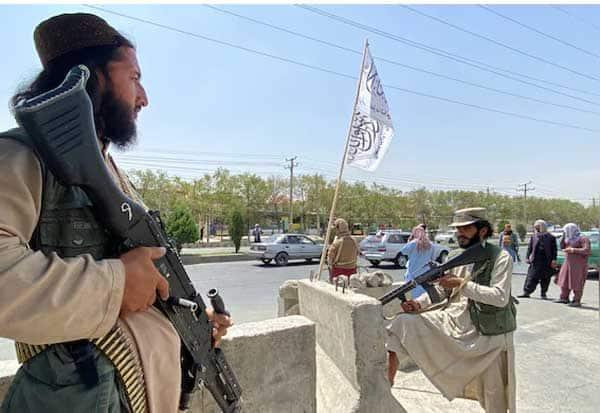 Afghan, taliban, US, Nato, Raid,ஆப்கன்,  தலிபான், சோதனை, பயங்கரவாதிகள்