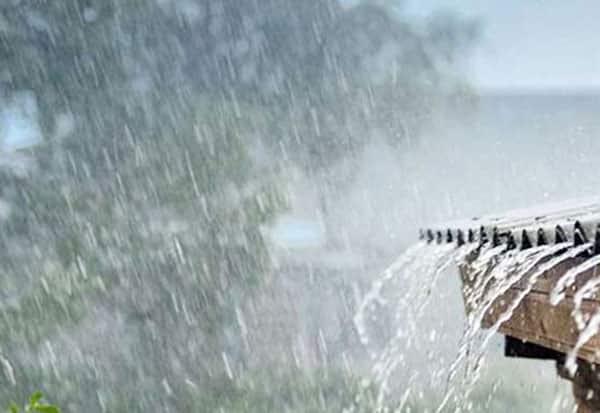 தமிழகம், மழை, கனமழை, மாவட்டங்கள், சென்னை வானிலை மையம், வானிலை மையம், புவியரசன், இடி, மின்னல்
