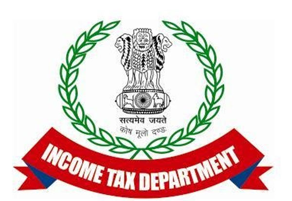 Infosys, incometax, summon, Financeministry, financeminister, portal,