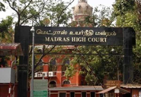 Temple Land, ChennaiHC, Ordered, கோவில் நிலம், பயன்பாடு, ஐகோர்ட், உத்தரவு