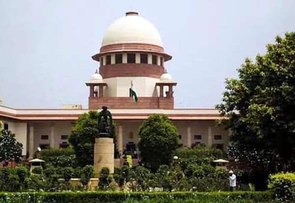 SC, Supreme Court, plea