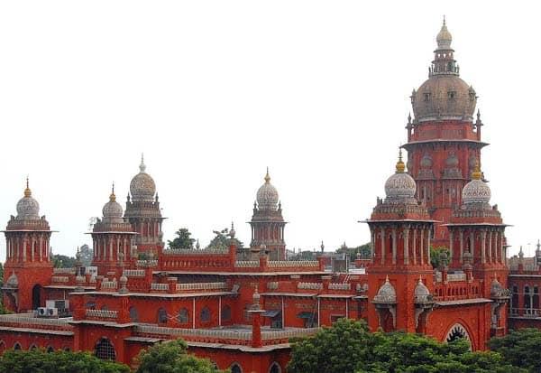 High Court, Vanniyar reservation, Madras HC,