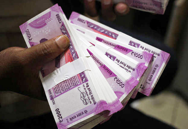 Nidhi companies, investing money, non banking, finance entities