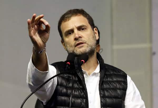 Congress,Rahul,Chhattisgarh CM,Rahul Gandhi, Bhupesh Baghel, TS Singh Deo calle, காங்கிரஸ்,ராகுல்,ராகுல் காந்தி